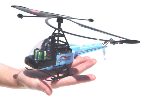 mini rc helicopter trainer
